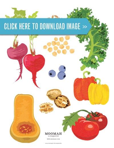 Download foodset image 1
