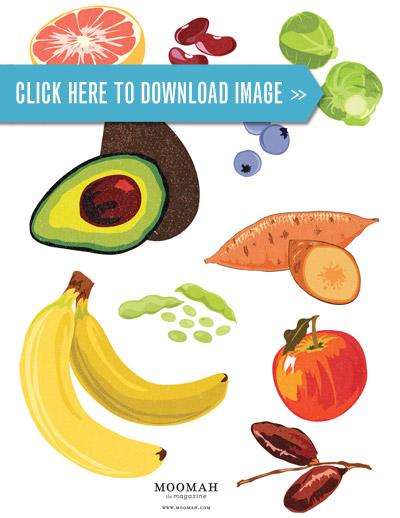 Download foodset 2
