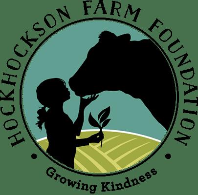 Hockhockson Farm Logo